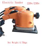 Wood Sander Red Sander Wood Electric Sander Machine