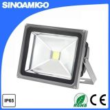 20W COB Flood Light LED Floodlight (SFLED1-020)