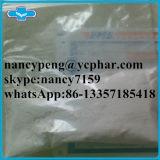 99% Nootropic Powder Supplement Alpha-GPC