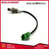 Wholesale Price Car Oxygen Sensor 18213-65D10 for SUZUKI