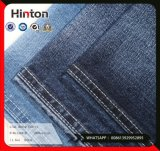 Ring Spun 100%Cotton 11.6oz Denim Fabric