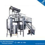 Herbal Processing Equipment