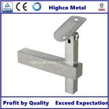 Handrail Bracket (Tube to Tube) Stainless Steel Handrail