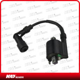 Wholesale Motorcycle Spare Part Motorcycle Ignition Coil for CB110