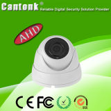 Top 4 in 1 Ahd/Cvi/Tvi/Cvbs with Ex-Factory Price Security CCTV HD IP Camera (SH20)