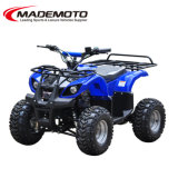 48V Shaft Drived Electric Adult ATV Quad Bike with Brushless Motor