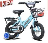 "Wholesale 12""14""16""18"" Kids Bicycle Bike Child Bicycle with Ce Certificate"