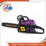 Garden Tool 58cc Gasoline Chain Saw Best Quality