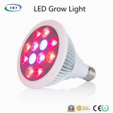 Energy-Saving High Quality LED Grow Light for Hydroponics