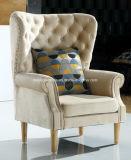 High Quality Lounge Sofa Reception Sofa Lobby Sofa