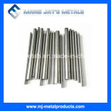 Tungsten Carbide Rods with High Performance