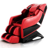Music Rocking 3D Zero Gravity Massage Chair