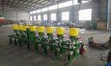2 /3/4/5/6/8 Rows Corn Planter/Precision Corn Seeder/Maize Planter