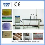 1-4 Lines Cij Inkjet Expiry Date Printer for Plastic Bags