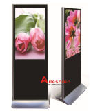 47 Inch LCD Panel Display/Advertising Video Player/Digital Signage