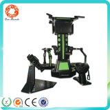 Factory Vending Vr 9d Simulator Game Machine for Selling