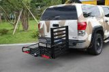 Foldable Mounted Cargo Carrier (EZ-CC6029)