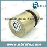 Brass Coated Cylinder Disc Brake Lock