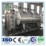 CIP System Cleaning Unit for Milk and Juice Machine Low Price