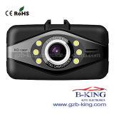 Car DVR Video Recorder Camera Dash Cam