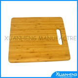 Promotional Bamboo Cutting Board with Cheap Price