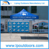 10X10′ Outdoors Pop up Tent Pop up Canopy