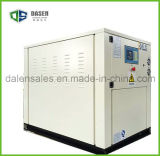 9rt SGS&Ce Box-Type Chiller