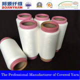 Single Covered Yarn with The Spec 1170/23f (S/Z) EL+Ny
