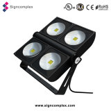Architectural Waterproof IP65 COB Power 300W LED Flood Light Module