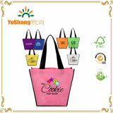 Wholesale Cheap Non Woven Reusable Handy Bag