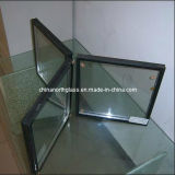 Silicone Sealant Insulating Glass for Facade