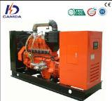 100kVA Methane Gas Generator/ Natural Gas Generator/ Gas Genset (KDGH)