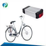 10ah High Capacity Li-ion Battery Pack for E-Bike
