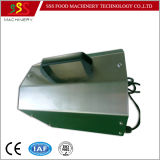 High Tech Factory Direct Supply Small Fish Scaler Commercial Fish Scale Remover Fish Descaler Fish Processing Machine