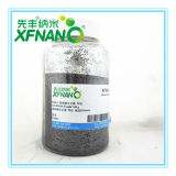 Flake Graphite with High Purity 50 Mesh