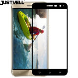 Tempered Glasses Screen Protector for Asus Zenfone 3 Ze520kl
