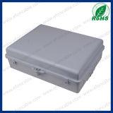 1: 8 Indoor Optical Fiber Distribution Box