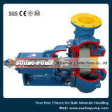 Solid Control System Nov Mission Centrifugal Sandmaster Pumps