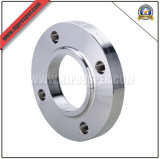 Stainless Steel Slip-on Flange (YZF-F129)