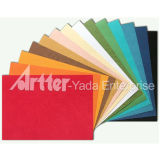 Paper Binding Cover (YD-12)