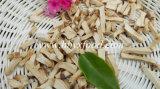 5*5mm Organic Dried Lentinus Edodes Granules
