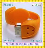 Paypal Cheap 4GB USB Flash Drive (GC-H002)