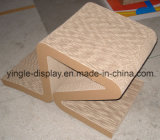 Cardboard Furniture Chair (CF-YL10)