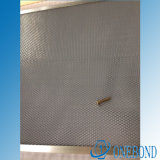Onebond Aluminum Honeycomb Slice