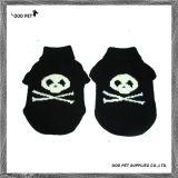 White Skull Dog Sweaters (SPS9095)