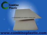 Combine Plastic PVC Foam Board/Sheet Your Advertising Decoration Demand