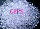 General Purpose Polystyrene GPPS Resin