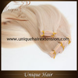 Best Quality Virgin Tape Hair Extensions