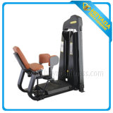 Hyd 1011 Cheaper Price and High Quality Body Building Abductor Commercial Gym Equipment
