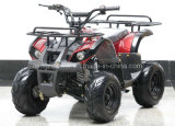 110CC Mini ATV Quad (LZ110-3)